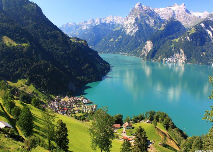 switzerland-tourism