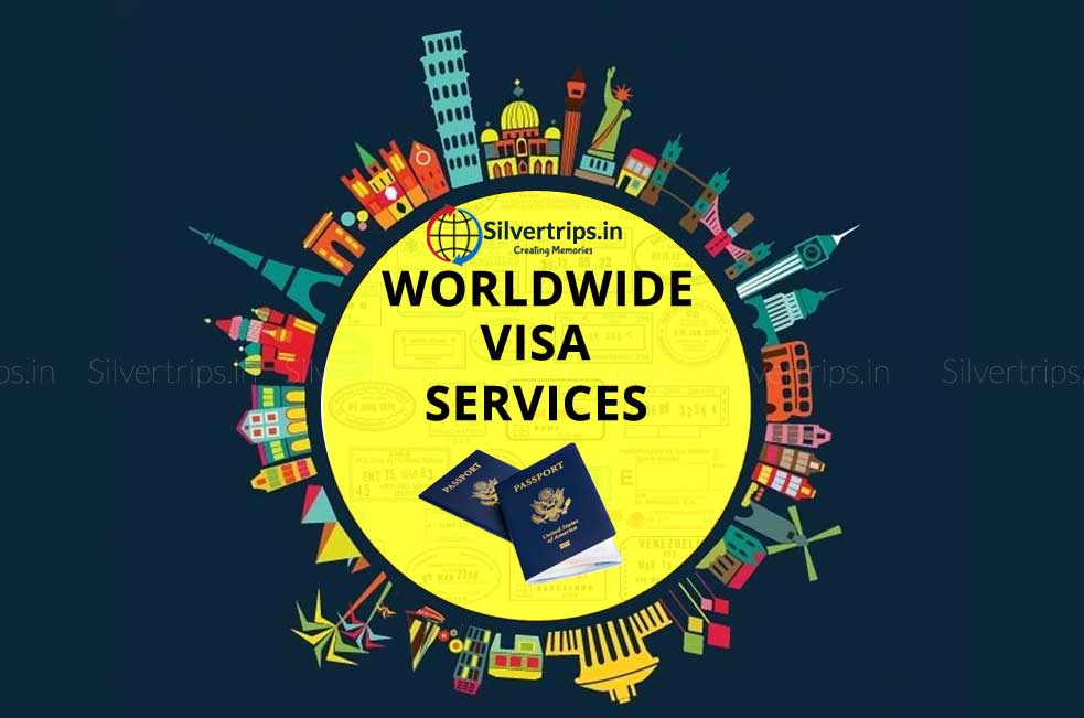 Best Visa Consultant in Nagpur