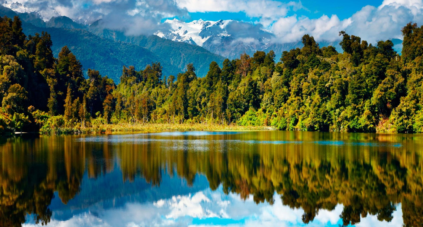 best places to visit in nz