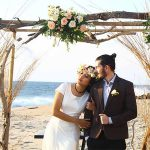 Pre Wedding Photoshoot Locations
